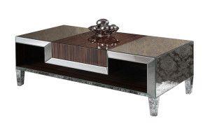 _KFC828-Coffee-Table