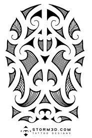 maori - Google Search