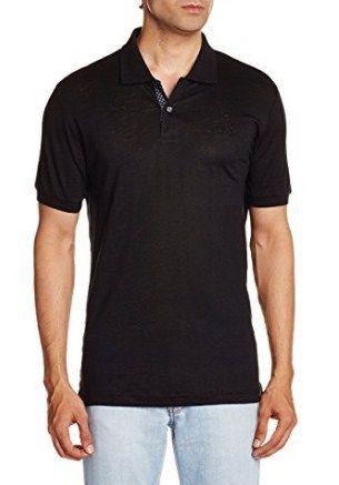 Colorplus Mens Polo t-shirt @ Rs 698  Amazon