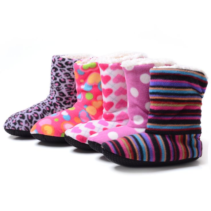 Cheap slipper, Buy Quality shoes zidane directly from China slippers craft Suppliers:   Weclom to our store ,have a good timethe slipper ishigh quality and it is&nbsp