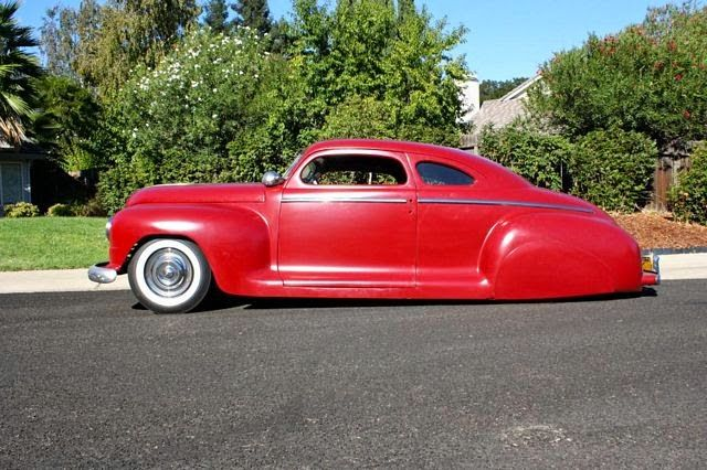 191 best images about sweet ridez on pinterest plymouth for 1950 plymouth 3 window business coupe