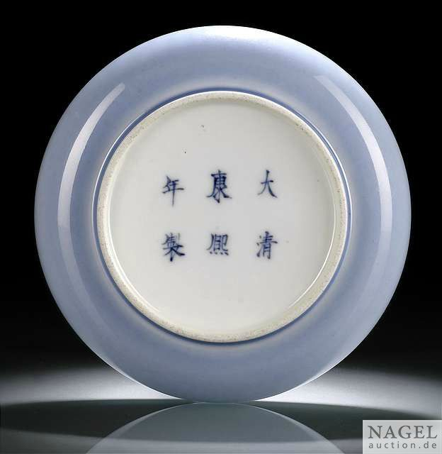 17 best images about chinese porcelain marks and style on