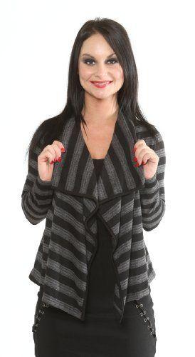 Tommy hilfiger men's covell full zip fleece jacket