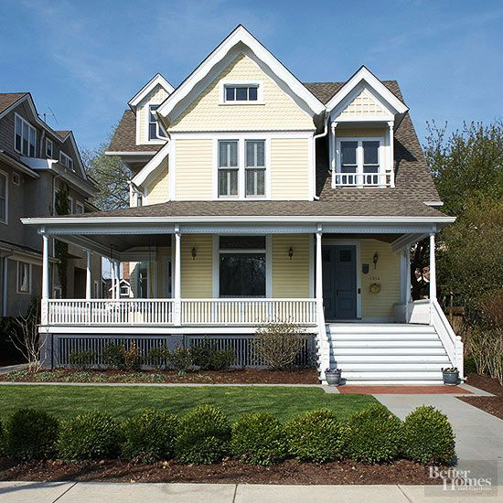 What First Impression Does Your Front Door And Walkway: 17 Best Images About Curb Appeal On Pinterest