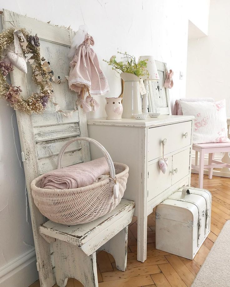 36 best Shabby Chic images on Pinterest Decorating ideas, Home - designer mobel katzenbesitzer