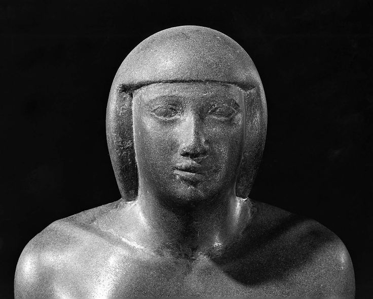 Bakenranef (Boccoris), faraone della XXIV dinastia