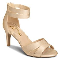 Shop Pumps & Heels for Women | Aerosoles