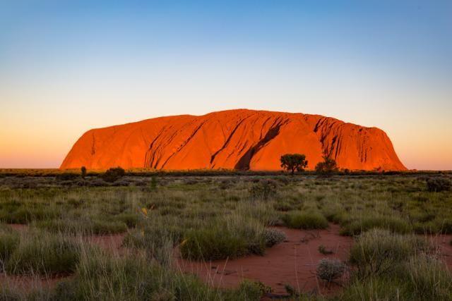 Čo treba vidieť v Austrálii - Dobrodruh.sk – stačí len vyraziť – cestovanie, cestopisy