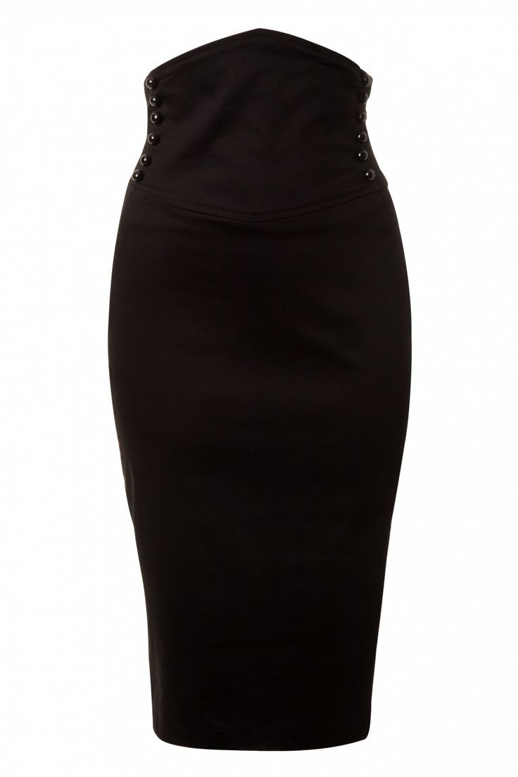 Best 10  High waisted pencil skirt ideas on Pinterest | Pencil ...
