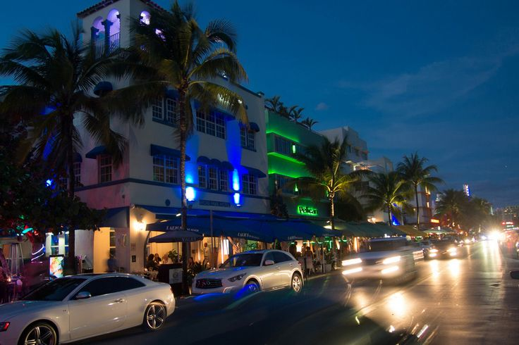 Road Trip: 10 Must-See Spots on Florida's A1A: Features Article by 10Best.com