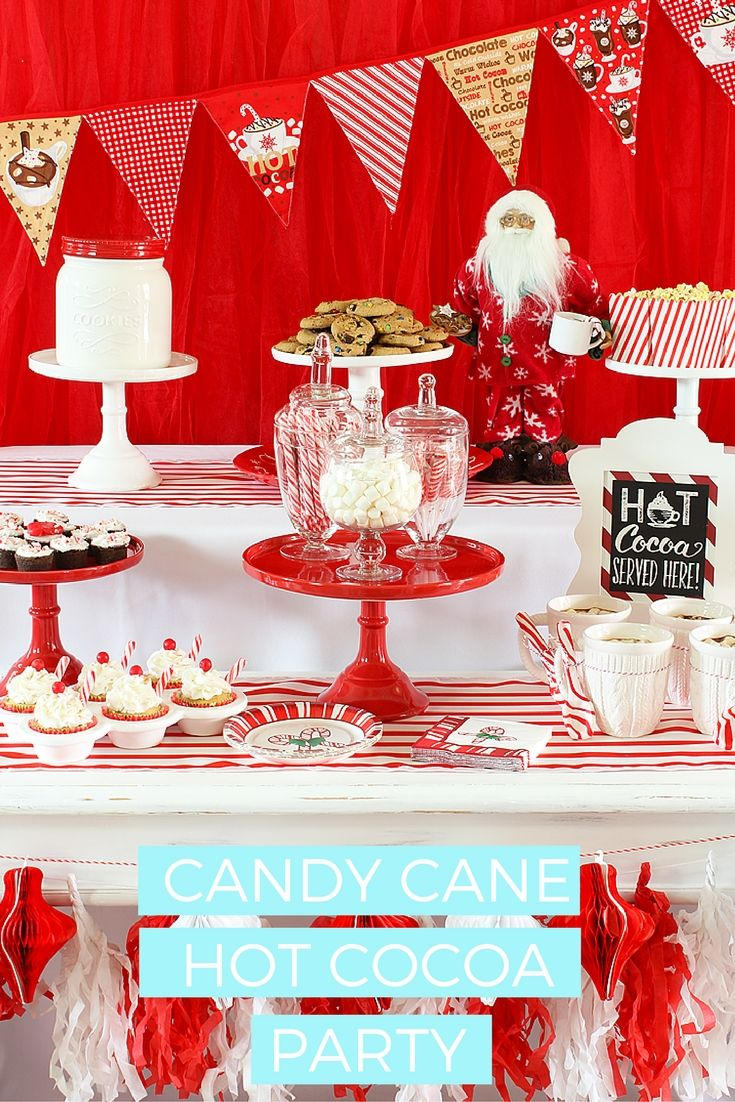 christmas eve craft ideas 12 best ideas images on 3616