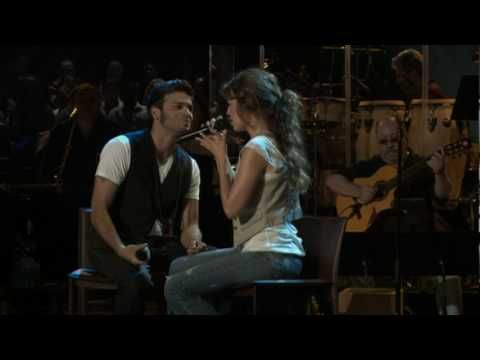 Otra versión...con Thalia, Pedro Capó - Estoy Enamorado www.telexfree.com/ad/izumarco