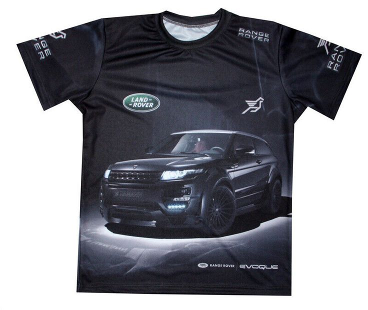 Land Rover T Shirt Outdoor Camiseta Travel Maglietta Gift 4x4 Off Road 3 Ebay In 2021 Land Rover 4x4 Off Road Cars Clothes