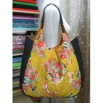 Shoulder Bag Anette