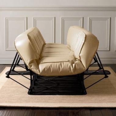 17 Best Images About Portable Beds On Pinterest Other