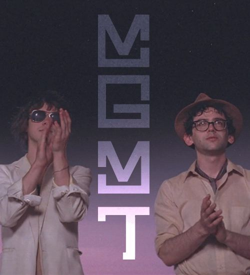 MGMT -- Favorite song, Electric Feel