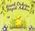 Tırtıl Kids , Küçük Ördeğin Büyük Adımı , 3-6 Yaş