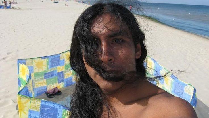 Alexandro Querevalú - Family Album / Photo.  Alexandro Querevalú