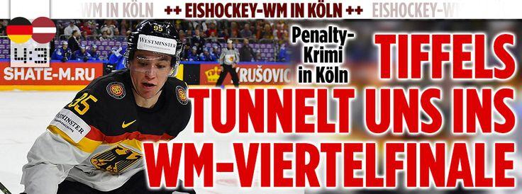 http://sport.bild.de/eishockey/eishockey-wm/ma8292490/deutschland_lettland/direkter-vergleichergebnisse-und-tabelle/ http://www.bild.de/sport/mehr-sport/eishockey/tiffels-tunnelt-uns-ins-wm-viertelfinale-51777404.bild.html