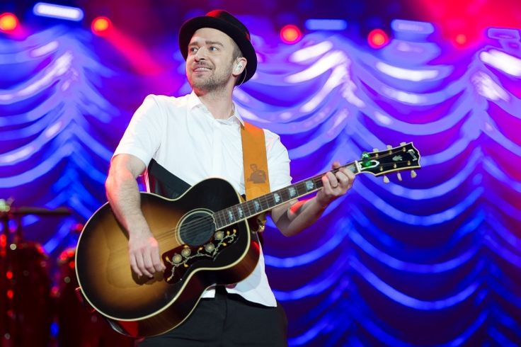 Justin Timberlake | GRAMMY.comLa Rio, Justin Timberlake So, Sexiestman Justin, Rio Festivals, Music Highlights, Rocks, Rio Justin, Music News, Fav Music