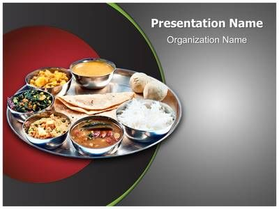 Check out our professionally designed indian food ppt for Asian cuisine ppt