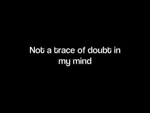 ▶ The Monkees - I'm a Believer Lyrics - Wedding DJ Chris Kelly
