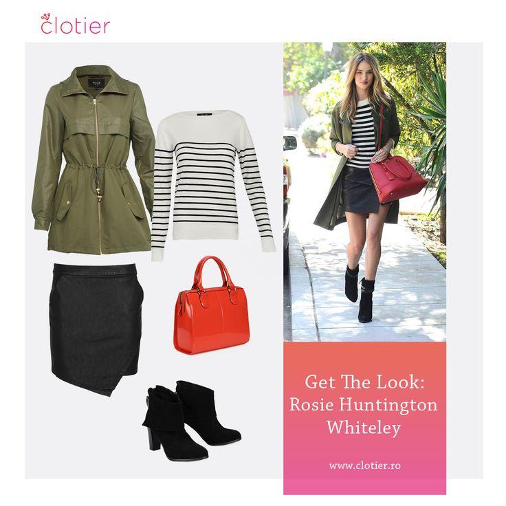Get The Look – Rosie Huntington-Whiteley ‹ Clotier  http://www.clotier.ro/blog/2015/02/04/get-the-look-rosie-huntington-whiteley/?utm_source=Pinterest&utm_medium=Board&utm_campaign=Blog%20Clotier&utm_content=Get%20the%20look
