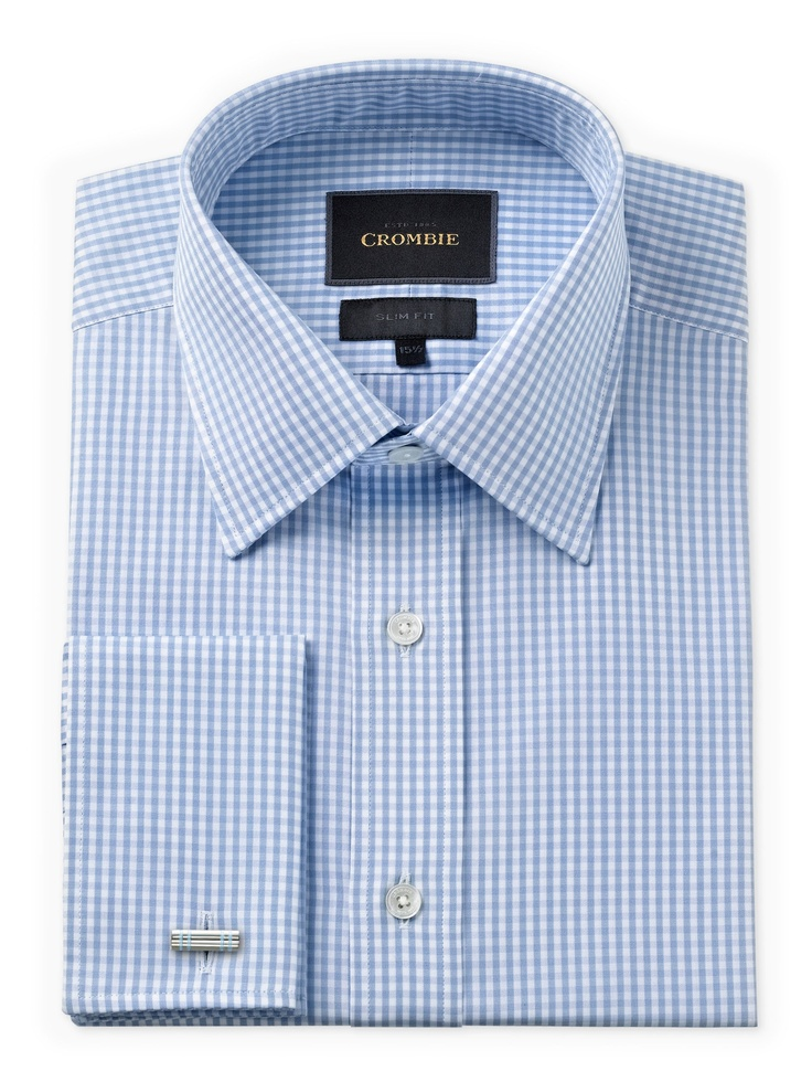21 best images about shirts on pinterest cotton shirts for Mens slim fit dress shirts