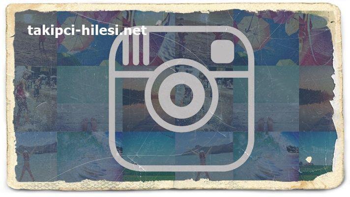 instagram beğenilerini artırmak için hile kullanabileceğinizi biliyor musunuz? Kolay yoldan beğeni kazanın http://takipci-hilesi.net