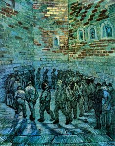 prisoners-exercising-after-dore-van-gogh-475x603