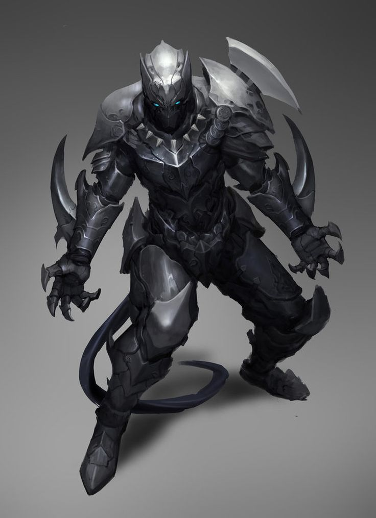 Elegant Awesome Fantasy Inspired Redesigns Featuring Thor, Captain America, And  Black Panther U2014 GeekTyrant Supernatural Sty Nice Ideas