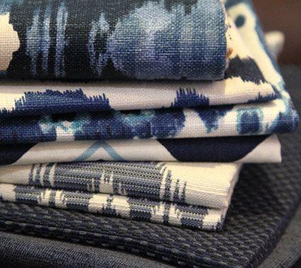 fabrics - wortley group furnishing and interior fabrics