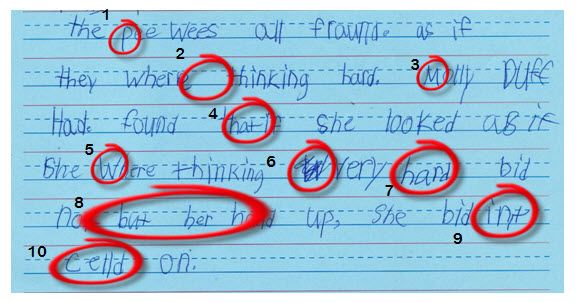 Dysgraphia Issues - great article! Repinned by  SOS Inc. Resources  http://pinterest.com/sostherapy.
