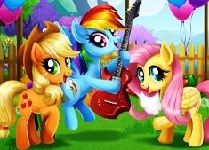 Pony Çiftlik Oyunu,Pony Çiftlik Oyunu oyun,Pony Çiftlik Oyunu oyna,Pony Çiftlik Oyunu oyunu ,Pony Çiftlik Oyunu yeni oyun,Pony Çiftlik Oyunu oyun indir,Pony Çiftlik Oyunu oyun download,Pony Çiftlik Oyunu flash oyun,Pony Çiftlik Oyunu flaş oyun,Pony Çiftlik Oyunu oyun oyna,Pony Çiftlik Oyunu oyunlari,Pony Çiftlik Oyunu video,Pony Çiftlik Oyunu online oyna