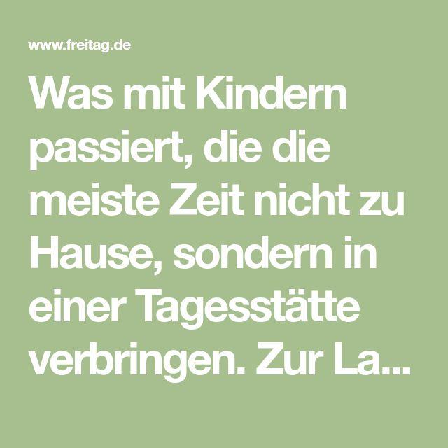 Amazing Zwischenruf Sätze Arbeitsblatt Gift - Mathe Arbeitsblatt ...