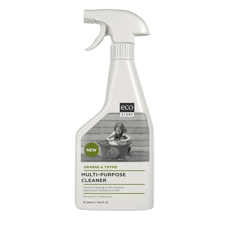multi_purpose_spray_cleaner_orange_thyme.1407979203.jpg (1024×1024)
