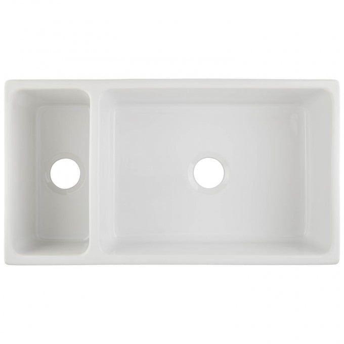 Pin On House Kitchen Bath