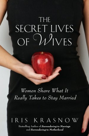 Every girl that is married, engaged, or dating needs to read this book. Provides great insight from veteran wives on what it takes to have a successful marriage.