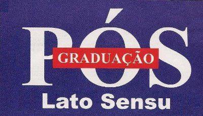 A Academia no Combate à Fraude   Filipe Pontes   LinkedIn