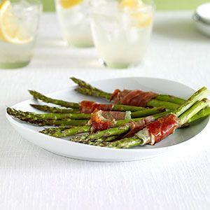 17 parasta ideaa asparagus rolls pinterestiss asparagus rolls ccuart Image collections