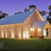 Château Élan at the Vintage, Hunter Valley has the venue to make your wedding truly amazing.  http://www.chateauelan.com.au