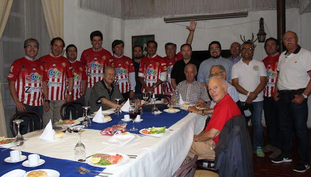 Deportes Linares sigue con la campaña para hacer 500 socios para el club -  En esta oportunidad fue el Rotary Club de la comuna el que se unió a su campaña que actualmente lleva 200 socios.  El Rotary Club de Linares se unió a la campaña de socios de Deportes Linares se hicieron socios 2018 y además se comprometieron para apoyar en el estadio Tucapel Bustamante durante todo el campeonato de la Tercera División del fútbol chileno.  La idea del Club Deportes Linares es tener 500 socios para el…