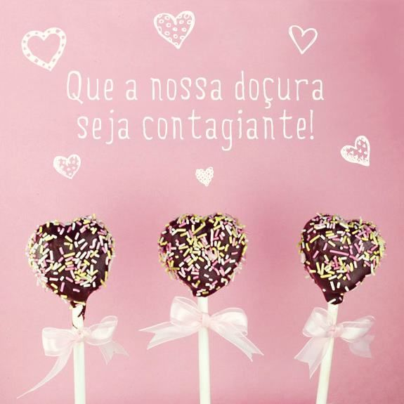 #inspiracao #frase #doce