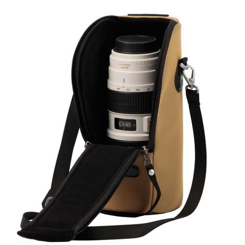 C308 DSLR Camera Bag Camera Backpack Small Mochila Compact Travel Camera Backpack Outdoor Backpack Waterproof Photo Bag