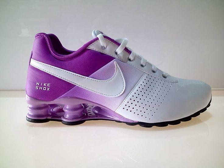 best loved b1ebc d9142 ... shopping nike shox 317549 117 tenis deportivo mujer pinterest nike shox  06805 3329e ...