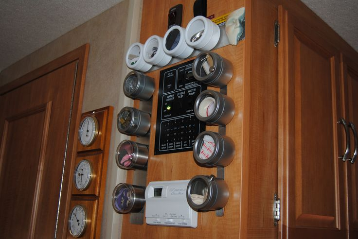 17 best images about rv storage ideas on pinterest cars