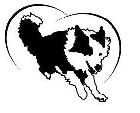 One of my favorite Border Collie Rescue groups!  Come Bye Border Collie Rescue (www.comebyebcrescue.rescuegroups.org) Come Bye is a sheep herding term, in case you're interested.
