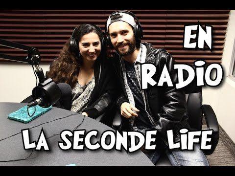 En este video los llevamos a conocer como es la experiencia de las emisoras comunitarias y la radio latina en Canadá. Link para esuchar en vivo CKIN 106.3 ht...