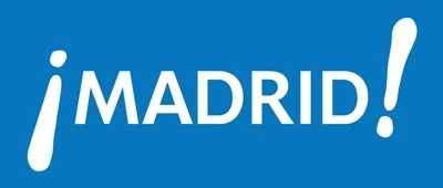 Agenda 100% Navidad Madrid