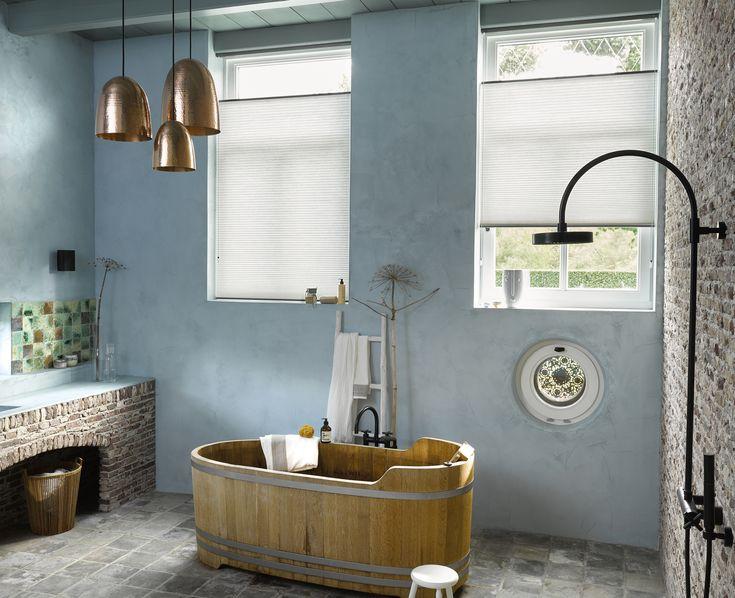 73 besten Luxaflex® raamdecoratie Bilder auf Pinterest ...